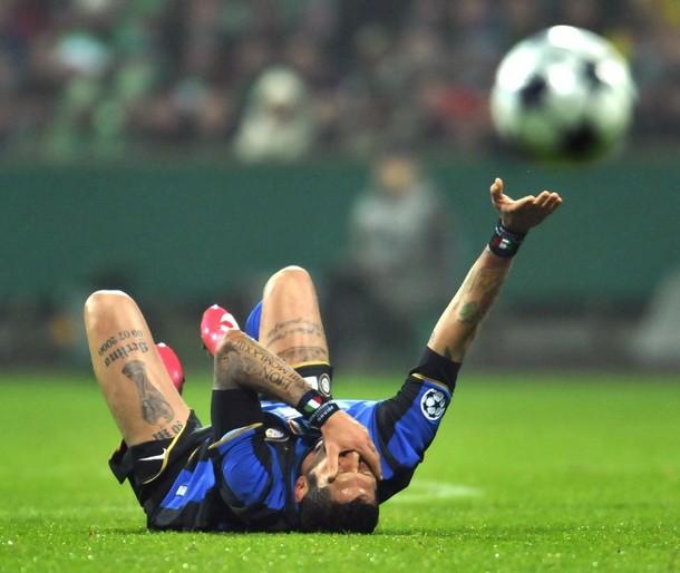 Marco-injury2