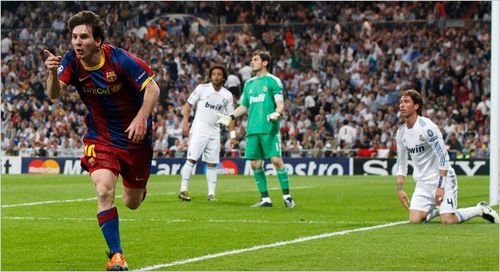 Messi-jp3-articleLarge