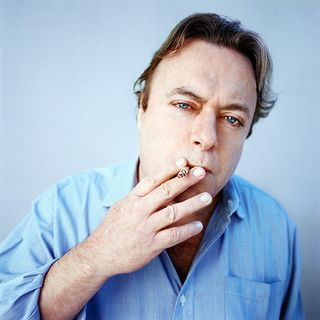 ChristopherHitchens-20041201-001