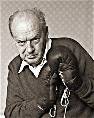 Vladimir_nabokov1