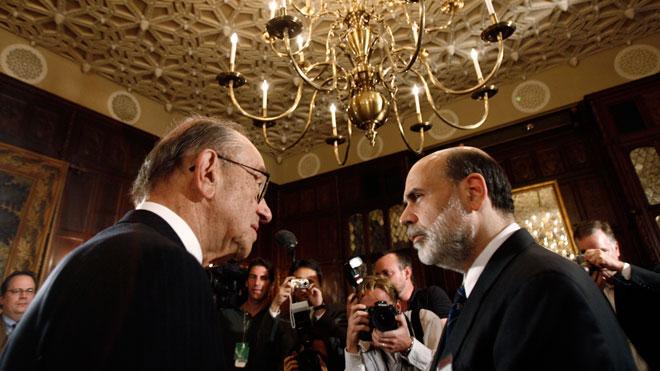 Greenspan-bernanke2