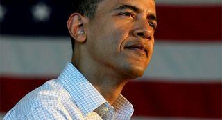Obama_jpg_635x345_crop-smart_upscale_q85