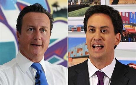 Cameron-miliband_1972329c
